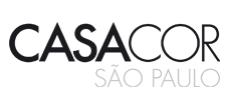 Casa Cor SP 2014