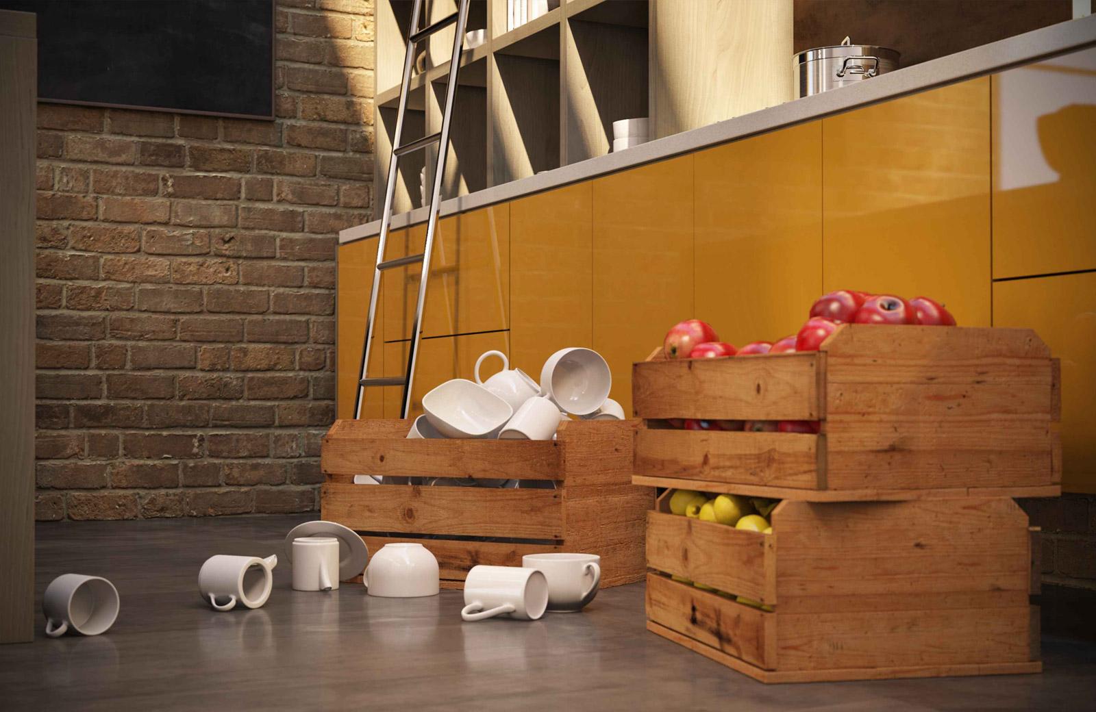 cozinha-detalhe-4