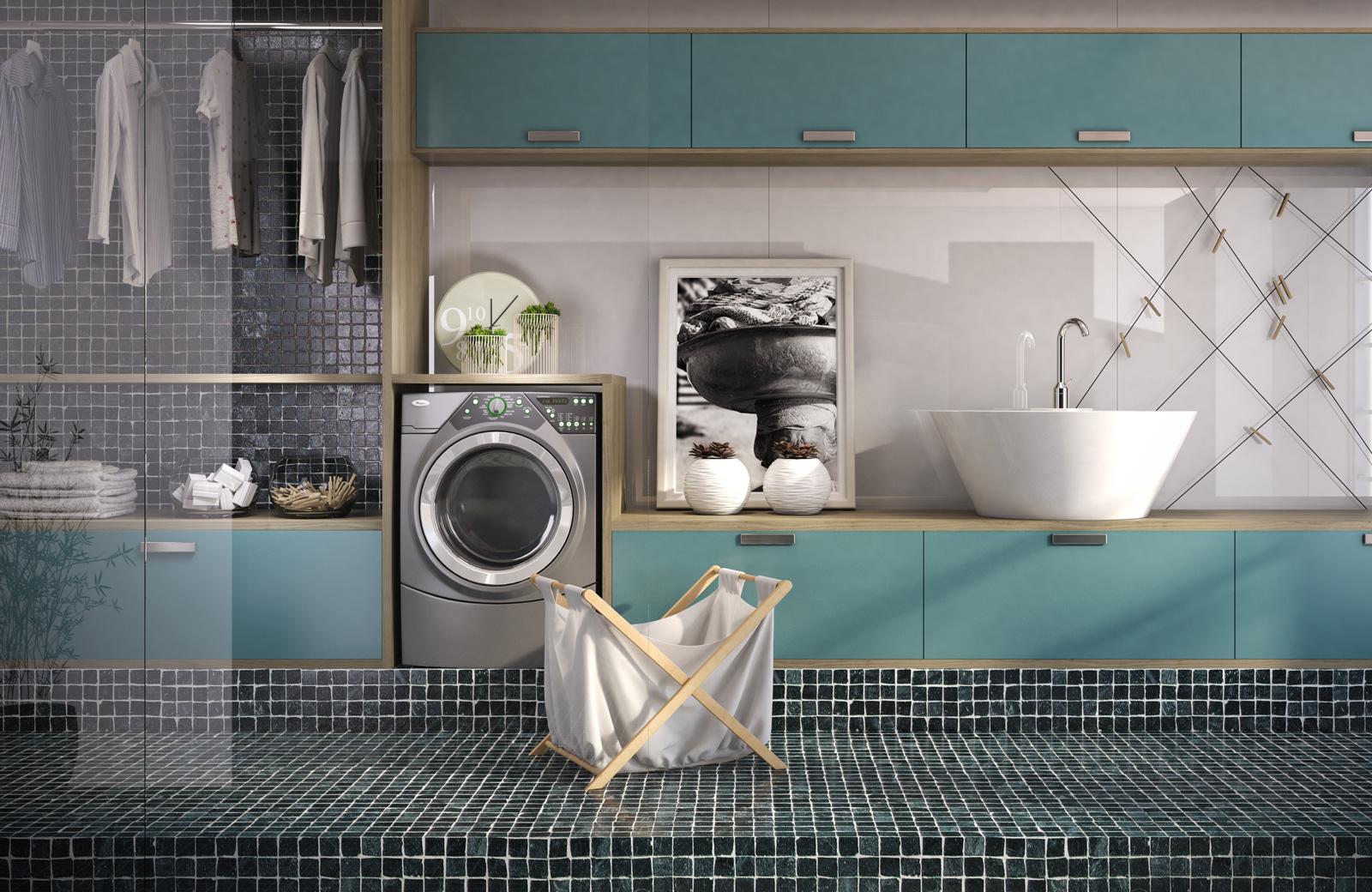 lavanderia-turquesa